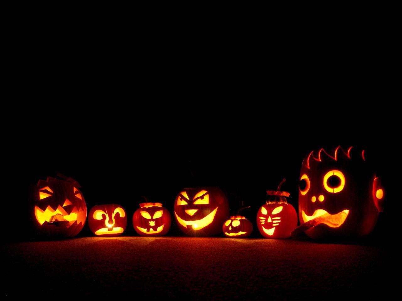 free-halloween-desktop-backgrounds-6
