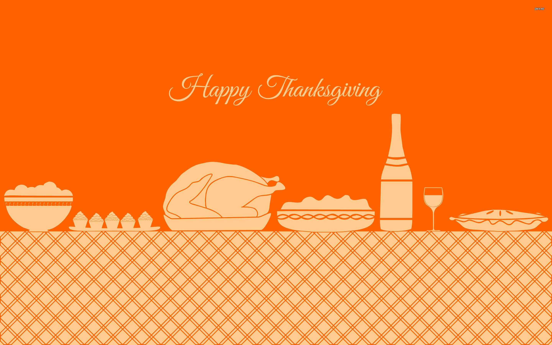 1783-thanksgiving-dinner-2880x1800-holiday-wallpaper